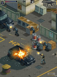 Download 24 jack bauer 128x160 nokia jar or jad.